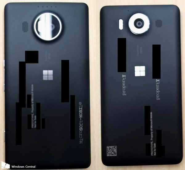 Lumia-950-L-and-Lumia-950-XL-R (1)
