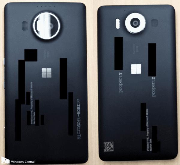 Lumia-950-L-and-Lumia-950-XL-R (1)