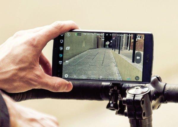 Manual-Video-Mode-w600
