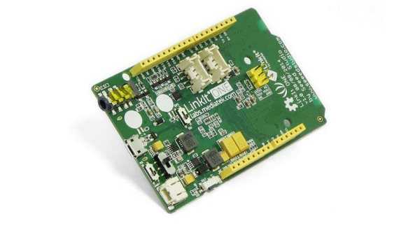 MediaTek-LinkIt-ONE-840x456