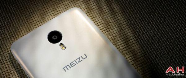 Meizu-Blue-Charm-Metal_4