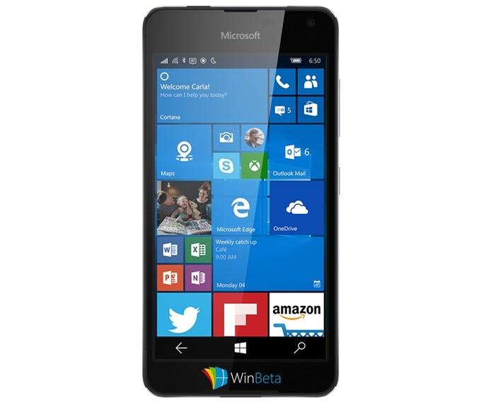Microsoft-Lumia-Saana-650-01 (1)