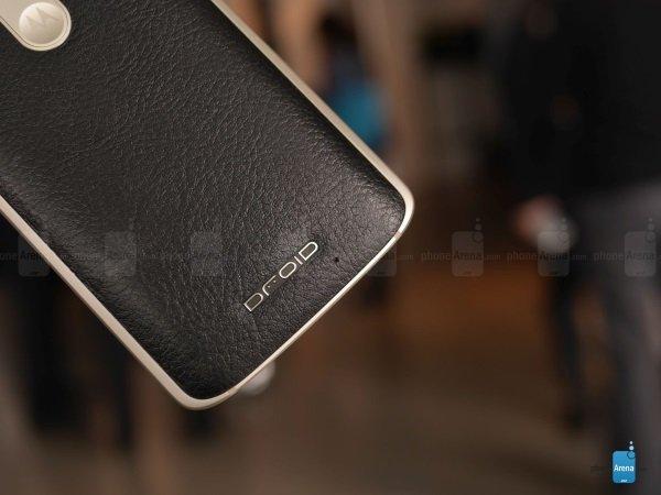 Motorola-DROID-Turbo-2-12