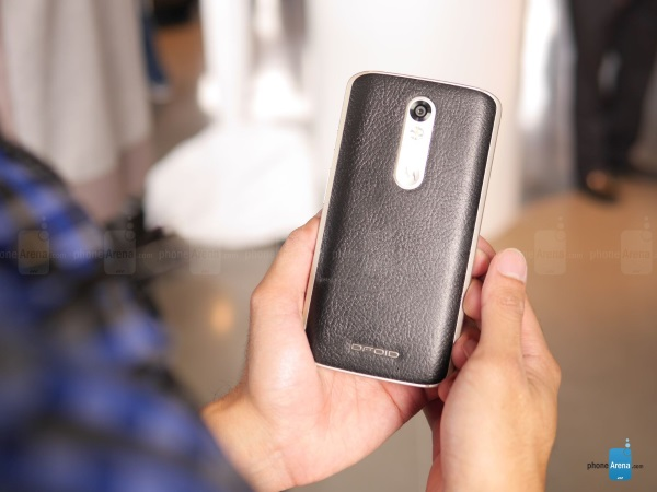 Motorola-DROID-Turbo-2-2
