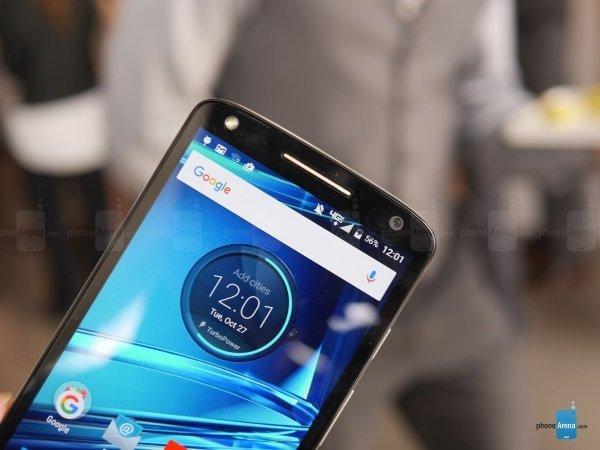 Motorola-DROID-Turbo-2-7