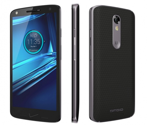 Motorola-DROID-Turbo-2-images (5)