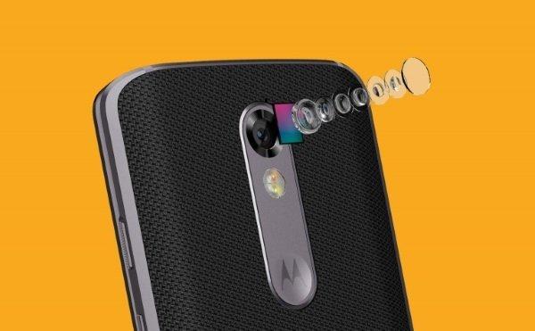 Motorola-DROID-Turbo-2-images (7)