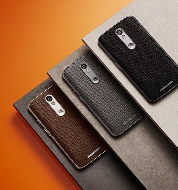 Motorola-DROID-Turbo-2-images (8)