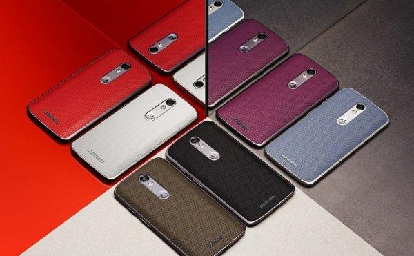 Motorola-DROID-Turbo-2-images