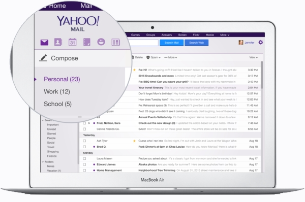 Multiple-Mailboxes_Account-View-on-Desktop-1200x796