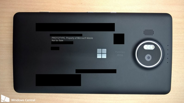 New-images-of-the-Lumia-950-and-Lumia-950-XL-are-here