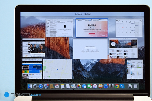 OSX (6)