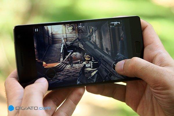 OnePlus 2 Digiato 07