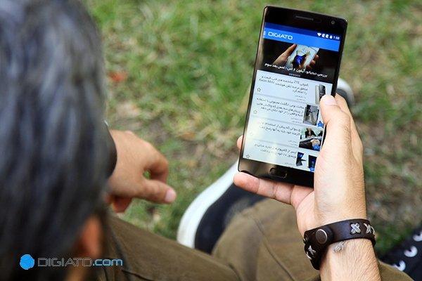 OnePlus 2 Digiato 17