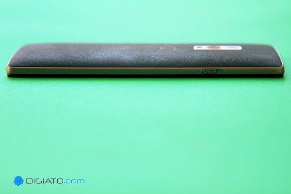 OnePlus 2 Digiato 33