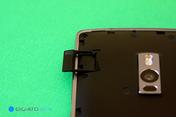 OnePlus 2 Digiato 40