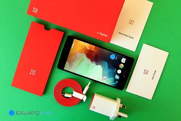 OnePlus 2 Digiato 43