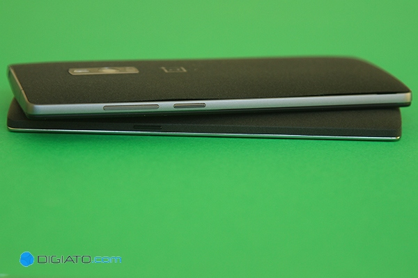 OnePlus 2 Digiato 46