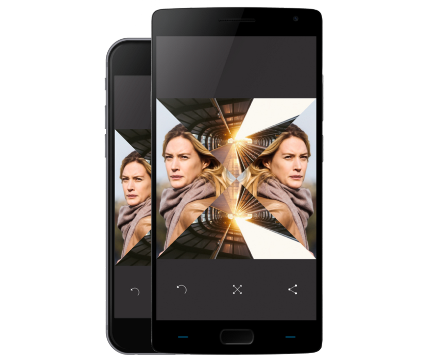 OnePlus-Reflexion-app-for-Android-and-iOS (1)