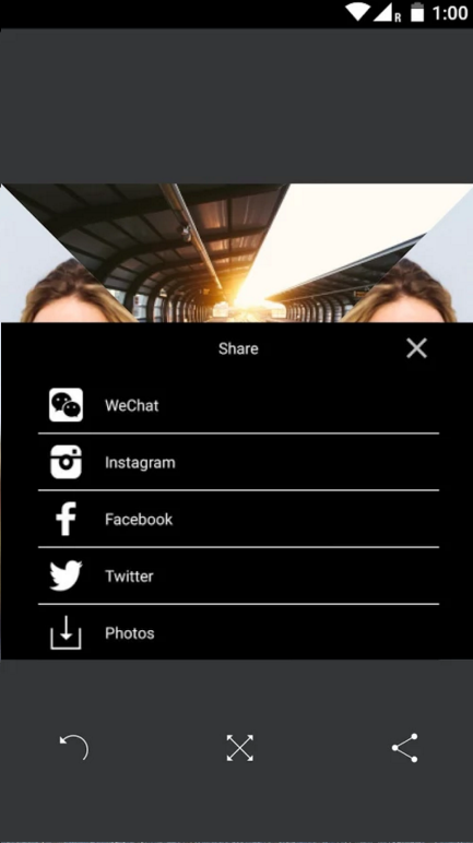 OnePlus-Reflexion-app-for-Android-and-iOS (4)