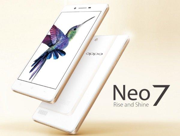 Oppo-Neo-7 (2)