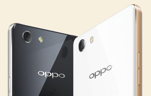 Oppo-Neo-7 (6)