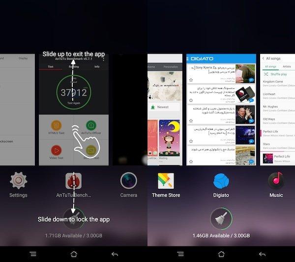 Oppo R7 Plus Digiato SC08