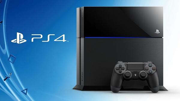 PS4-Console-ds1-670x377-constrain