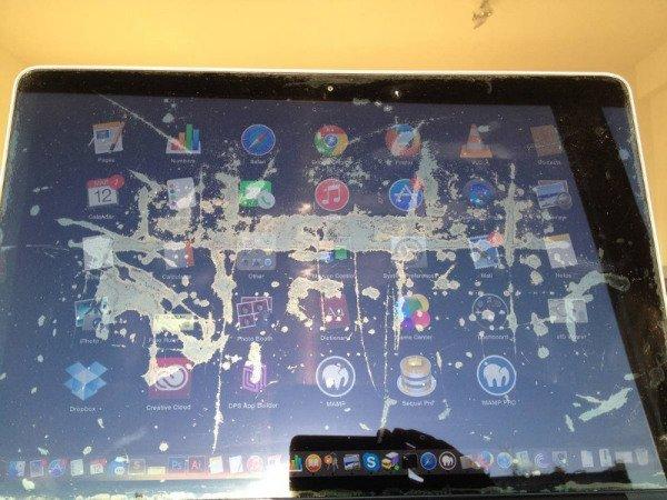 Retina-MacBook-Pro-Coating-800x600-w600