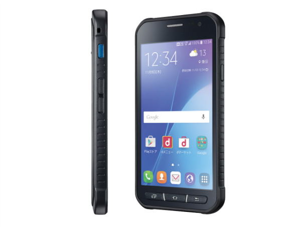 Samsung-Galaxy-Active-Neo (1)-w600