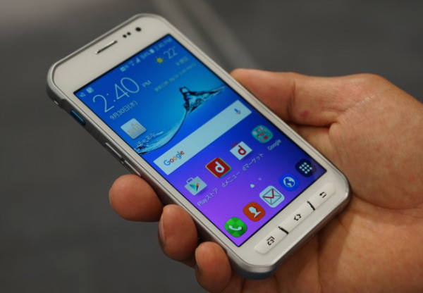 Samsung-Galaxy-Active-Neo (5)-w600