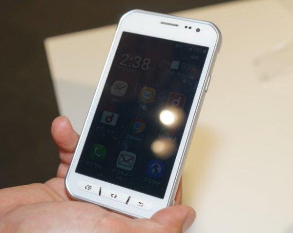 Samsung-Galaxy-Active-Neo (7)-w600