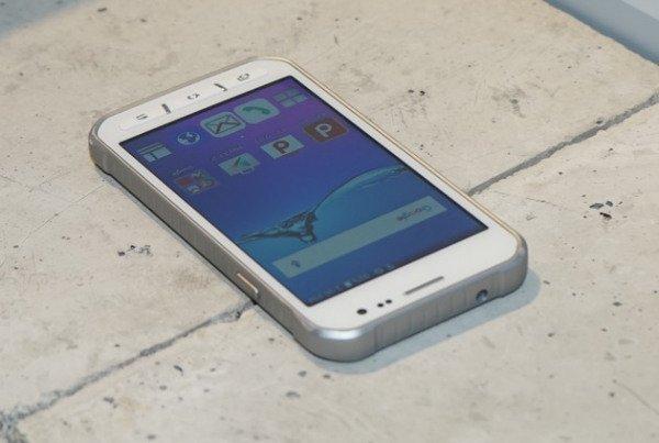 Samsung-Galaxy-Active-Neo (8)-w600