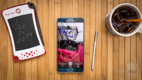 Samsung-Galaxy-Note5-Review-TI
