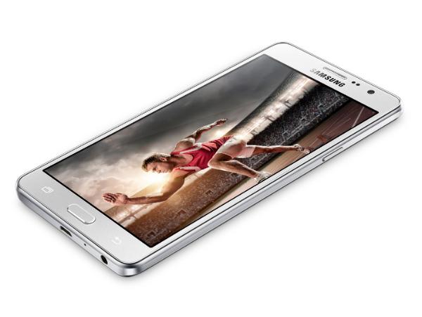 Samsung-Galaxy-On7-images (3)-w600