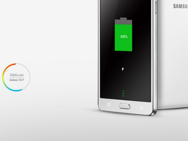 Samsung-Galaxy-On7-images (4)-w600