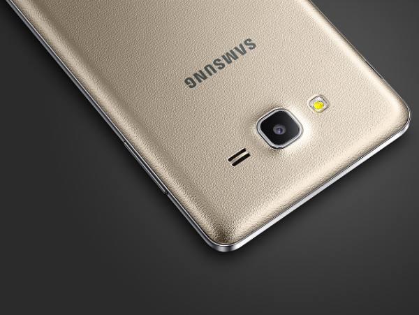 Samsung-Galaxy-On7-images (5)-w600