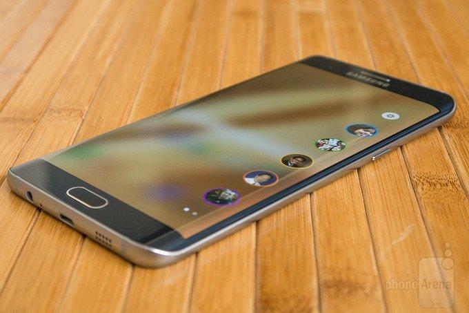 Samsung-Galaxy-S6-edge-Review-TI