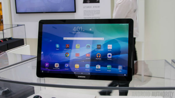 Samsung-Galaxy-View-Hands-On-AA-1-of-36-792x446-w600