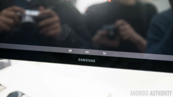 Samsung-Galaxy-View-Hands-On-AA-11-of-36-792x446-w600