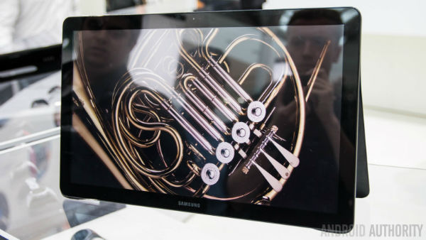 Samsung-Galaxy-View-Hands-On-AA-13-of-36-792x446-w600