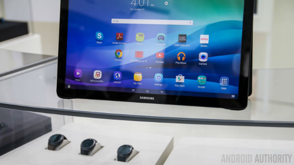 Samsung-Galaxy-View-Hands-On-AA-2-of-36-792x446-w600