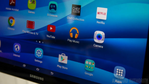 Samsung-Galaxy-View-Hands-On-AA-20-of-36-792x446-w600