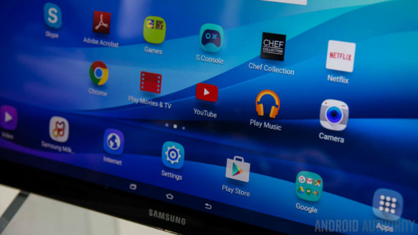 Samsung-Galaxy-View-Hands-On-AA-22-of-36-792x446-w600