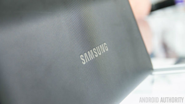 Samsung-Galaxy-View-Hands-On-AA-24-of-36-792x446-w600