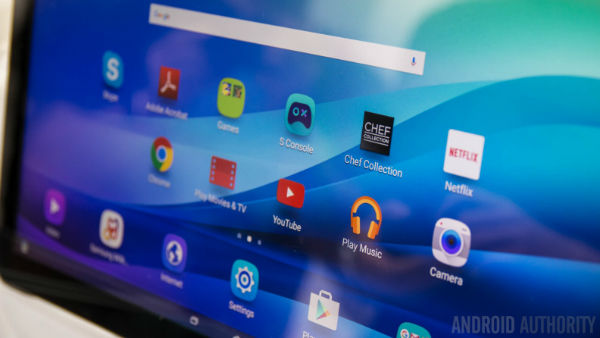 Samsung-Galaxy-View-Hands-On-AA-25-of-36-792x446-w600