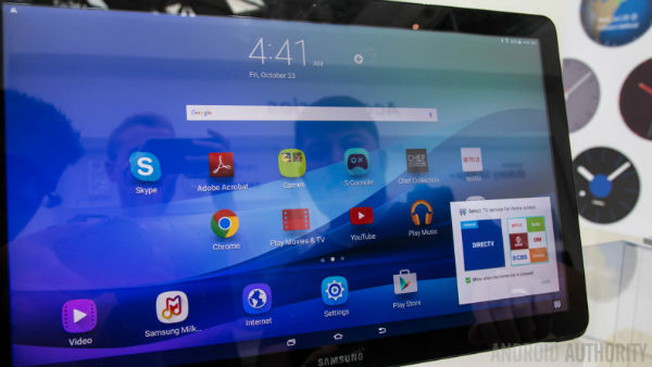 Samsung-Galaxy-View-Hands-On-AA-29-of-36-792x446-w600
