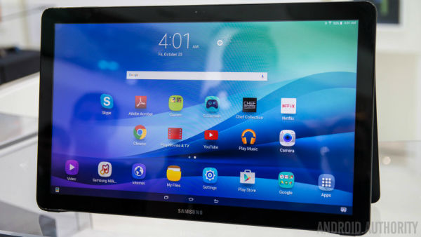 Samsung-Galaxy-View-Hands-On-AA-3-of-36-792x446-w600