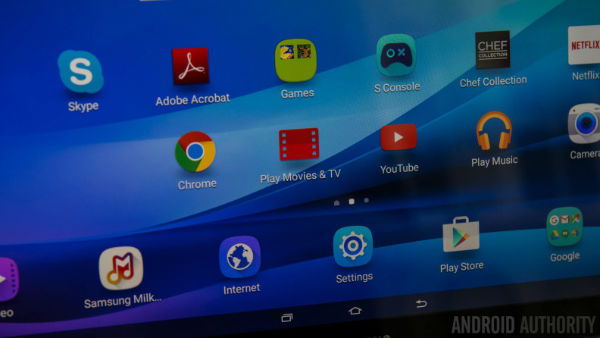 Samsung-Galaxy-View-Hands-On-AA-32-of-36-792x446-w600