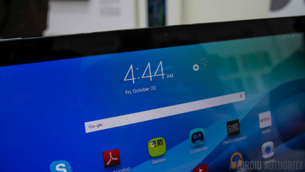 Samsung-Galaxy-View-Hands-On-AA-35-of-36-792x446-w600
